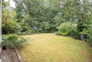 Photo 40: 2640 E MacDonald Dr in : SE Queenswood House for sale (Saanich East)  : MLS®# 858356