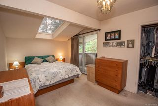 Photo 16: 2640 E MacDonald Dr in : SE Queenswood House for sale (Saanich East)  : MLS®# 858356