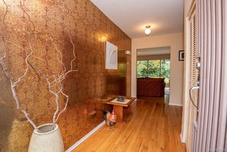 Photo 2: 2640 E MacDonald Dr in : SE Queenswood House for sale (Saanich East)  : MLS®# 858356