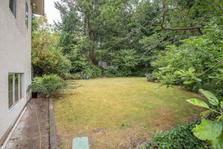 Photo 41: 2640 E MacDonald Dr in : SE Queenswood House for sale (Saanich East)  : MLS®# 858356