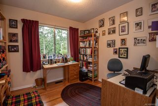 Photo 19: 2640 E MacDonald Dr in : SE Queenswood House for sale (Saanich East)  : MLS®# 858356