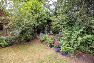 Photo 36: 2640 E MacDonald Dr in : SE Queenswood House for sale (Saanich East)  : MLS®# 858356