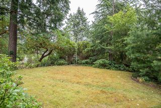 Photo 31: 2640 E MacDonald Dr in : SE Queenswood House for sale (Saanich East)  : MLS®# 858356