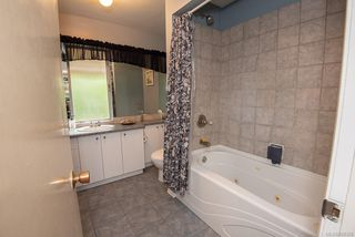Photo 21: 2640 E MacDonald Dr in : SE Queenswood House for sale (Saanich East)  : MLS®# 858356