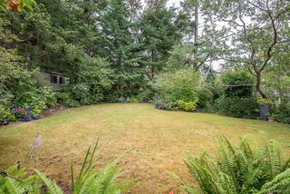 Photo 42: 2640 E MacDonald Dr in : SE Queenswood House for sale (Saanich East)  : MLS®# 858356