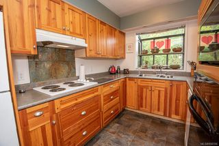 Photo 12: 2640 E MacDonald Dr in : SE Queenswood House for sale (Saanich East)  : MLS®# 858356