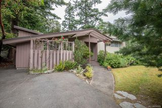 Photo 29: 2640 E MacDonald Dr in : SE Queenswood House for sale (Saanich East)  : MLS®# 858356