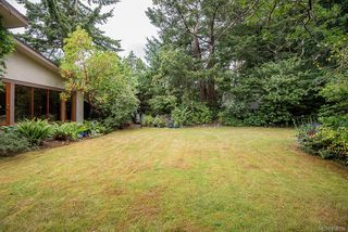 Photo 39: 2640 E MacDonald Dr in : SE Queenswood House for sale (Saanich East)  : MLS®# 858356