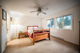 Photo 57: 2180 Joanne Dr in : CR Willow Point House for sale (Campbell River)  : MLS®# 858271
