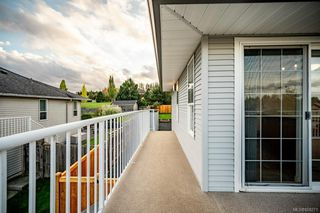 Photo 18: 2180 Joanne Dr in : CR Willow Point House for sale (Campbell River)  : MLS®# 858271