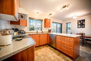 Photo 39: 2180 Joanne Dr in : CR Willow Point House for sale (Campbell River)  : MLS®# 858271