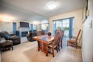 Photo 38: 2180 Joanne Dr in : CR Willow Point House for sale (Campbell River)  : MLS®# 858271