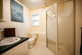 Photo 34: 2180 Joanne Dr in : CR Willow Point House for sale (Campbell River)  : MLS®# 858271