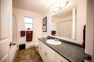 Photo 55: 2180 Joanne Dr in : CR Willow Point House for sale (Campbell River)  : MLS®# 858271