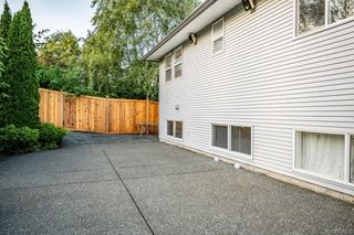 Photo 4: 2180 Joanne Dr in : CR Willow Point House for sale (Campbell River)  : MLS®# 858271