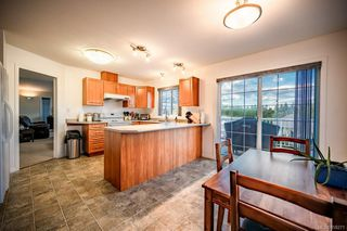 Photo 42: 2180 Joanne Dr in : CR Willow Point House for sale (Campbell River)  : MLS®# 858271