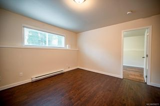 Photo 31: 2180 Joanne Dr in : CR Willow Point House for sale (Campbell River)  : MLS®# 858271