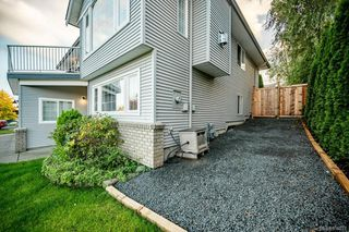 Photo 19: 2180 Joanne Dr in : CR Willow Point House for sale (Campbell River)  : MLS®# 858271