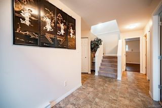 Photo 23: 2180 Joanne Dr in : CR Willow Point House for sale (Campbell River)  : MLS®# 858271