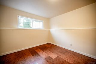 Photo 30: 2180 Joanne Dr in : CR Willow Point House for sale (Campbell River)  : MLS®# 858271
