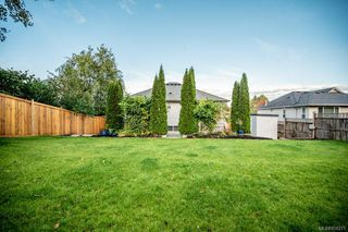 Photo 11: 2180 Joanne Dr in : CR Willow Point House for sale (Campbell River)  : MLS®# 858271