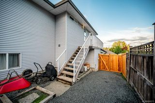 Photo 15: 2180 Joanne Dr in : CR Willow Point House for sale (Campbell River)  : MLS®# 858271