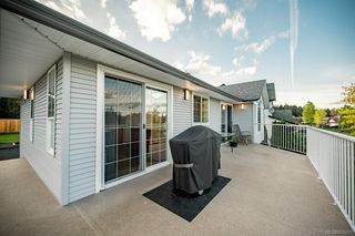 Photo 16: 2180 Joanne Dr in : CR Willow Point House for sale (Campbell River)  : MLS®# 858271