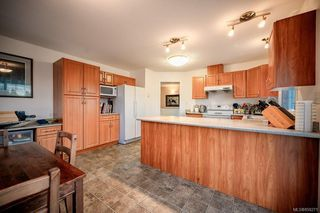 Photo 43: 2180 Joanne Dr in : CR Willow Point House for sale (Campbell River)  : MLS®# 858271