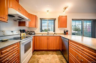 Photo 40: 2180 Joanne Dr in : CR Willow Point House for sale (Campbell River)  : MLS®# 858271