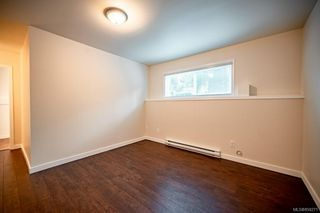 Photo 29: 2180 Joanne Dr in : CR Willow Point House for sale (Campbell River)  : MLS®# 858271