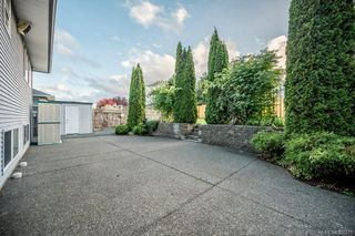 Photo 5: 2180 Joanne Dr in : CR Willow Point House for sale (Campbell River)  : MLS®# 858271