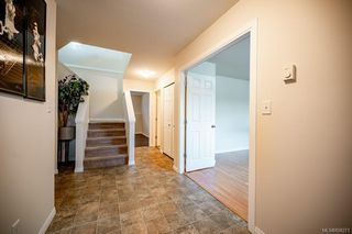 Photo 22: 2180 Joanne Dr in : CR Willow Point House for sale (Campbell River)  : MLS®# 858271
