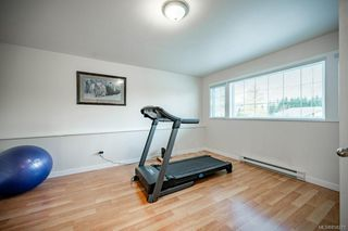 Photo 25: 2180 Joanne Dr in : CR Willow Point House for sale (Campbell River)  : MLS®# 858271