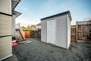 Photo 7: 2180 Joanne Dr in : CR Willow Point House for sale (Campbell River)  : MLS®# 858271