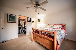 Photo 58: 2180 Joanne Dr in : CR Willow Point House for sale (Campbell River)  : MLS®# 858271