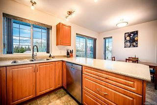 Photo 41: 2180 Joanne Dr in : CR Willow Point House for sale (Campbell River)  : MLS®# 858271