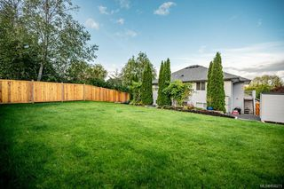 Photo 9: 2180 Joanne Dr in : CR Willow Point House for sale (Campbell River)  : MLS®# 858271