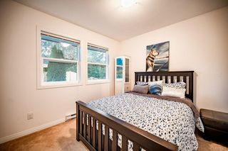 Photo 54: 2180 Joanne Dr in : CR Willow Point House for sale (Campbell River)  : MLS®# 858271