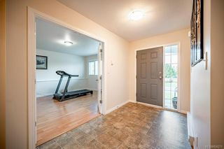 Photo 24: 2180 Joanne Dr in : CR Willow Point House for sale (Campbell River)  : MLS®# 858271