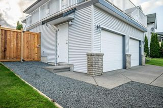 Photo 3: 2180 Joanne Dr in : CR Willow Point House for sale (Campbell River)  : MLS®# 858271
