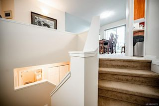 Photo 37: 2180 Joanne Dr in : CR Willow Point House for sale (Campbell River)  : MLS®# 858271
