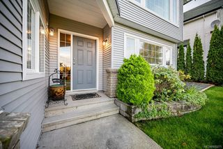 Photo 21: 2180 Joanne Dr in : CR Willow Point House for sale (Campbell River)  : MLS®# 858271