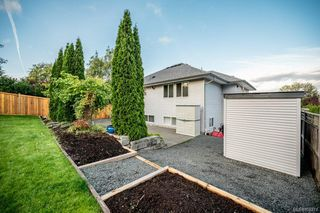 Photo 12: 2180 Joanne Dr in : CR Willow Point House for sale (Campbell River)  : MLS®# 858271