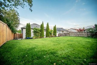 Photo 10: 2180 Joanne Dr in : CR Willow Point House for sale (Campbell River)  : MLS®# 858271