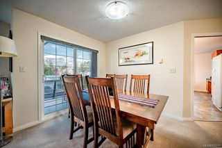 Photo 46: 2180 Joanne Dr in : CR Willow Point House for sale (Campbell River)  : MLS®# 858271