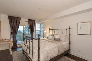 """Photo 25: 8555 SEASCAPE Lane in West Vancouver: Howe Sound Townhouse for sale in """"Seascapes"""" : MLS®# R2512079"""
