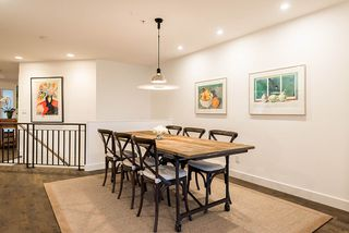 """Photo 14: 8555 SEASCAPE Lane in West Vancouver: Howe Sound Townhouse for sale in """"Seascapes"""" : MLS®# R2512079"""