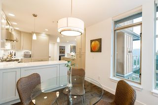"""Photo 16: 8555 SEASCAPE Lane in West Vancouver: Howe Sound Townhouse for sale in """"Seascapes"""" : MLS®# R2512079"""