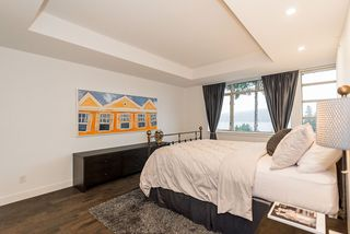 """Photo 22: 8555 SEASCAPE Lane in West Vancouver: Howe Sound Townhouse for sale in """"Seascapes"""" : MLS®# R2512079"""