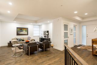 """Photo 10: 8555 SEASCAPE Lane in West Vancouver: Howe Sound Townhouse for sale in """"Seascapes"""" : MLS®# R2512079"""